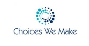 choices we make logo